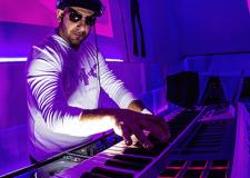 DJ's, MC's, Dancers