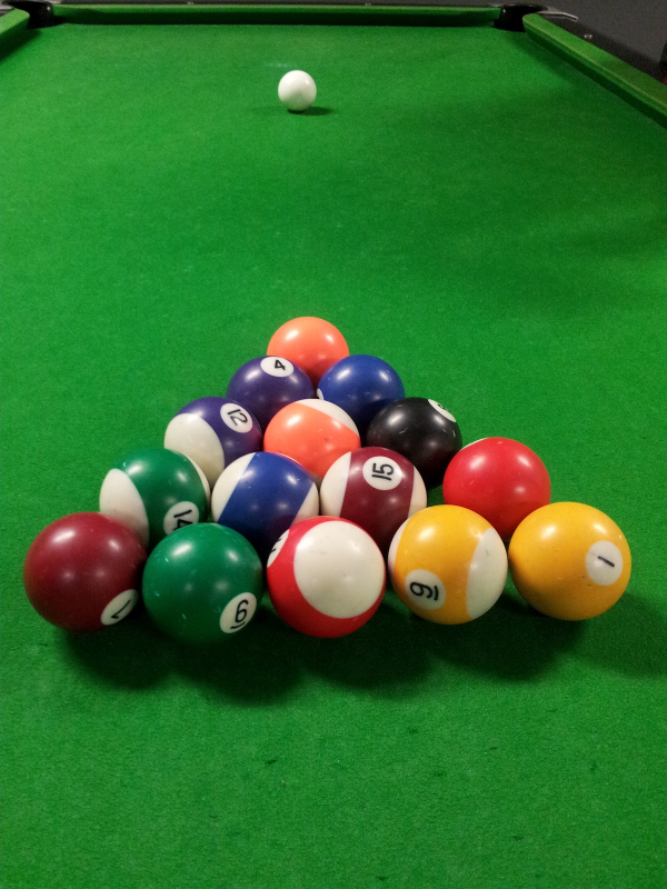 Pool Table Game Table Rental Ny Party Works