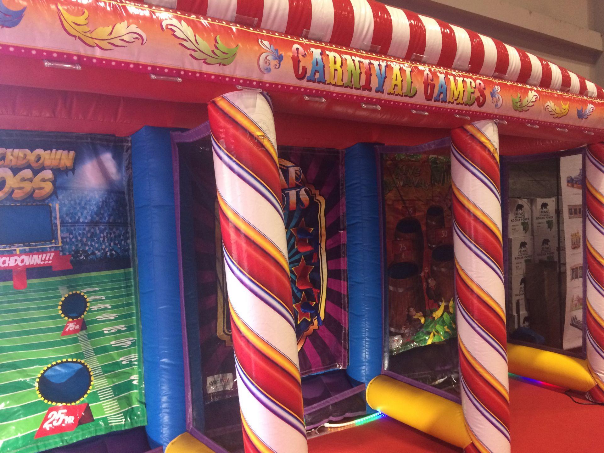 3n1-Inflatable-Carnival-Game.jpg