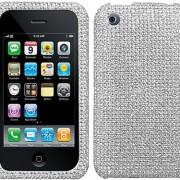 iphone custom case