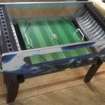 Boccer Ball Sports Game Rentals by NY Party Works