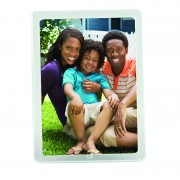 custom buttons, magnets with photos