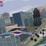 Dream Glider