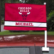 CARFLAGS2