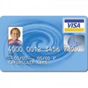 Gag Credit cards