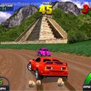 Cruis-n_World_-_1996_-_Midway_Games