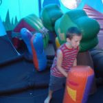 party entertainment for kids