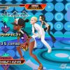 Dance Dance Revolution Hottest Party 4 (PAL)4