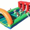 Hippity-Hop-Horse-Derby-races