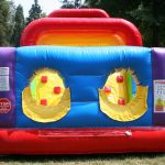 Party entertainment rentals