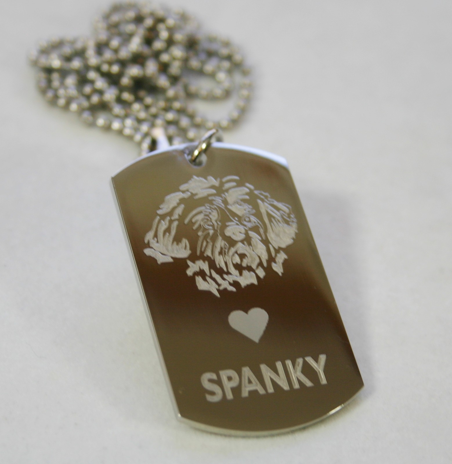 etched jewelry