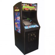 PBandJ_Multicade_Upright