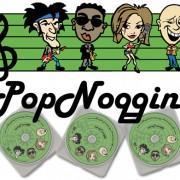 PopNoggins