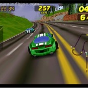 San_Francisco_Rush-_Extreme_Racing_-_1998_-_Midway_Games