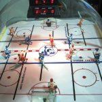super chexx dome hockey