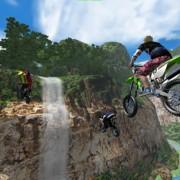 Super_Bike_2_22