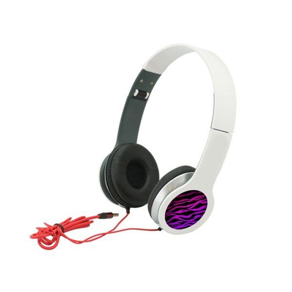 custom headphone creation