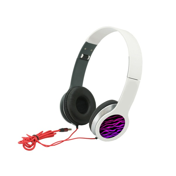 custom headphone creation