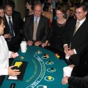 black-jack-tables-for-rent
