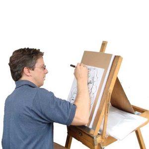 caricaturist1