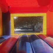 castle-bounce-house-new-jersey
