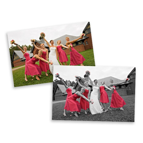 colorblast photos