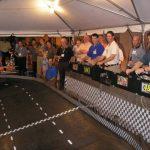 micro car racing