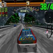 daytona-usa-emulator-screen-3