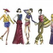 fashionill1
