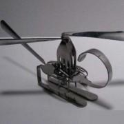 fork-art-10