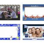 custom frames for photos