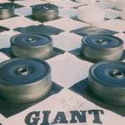 giant-draughts