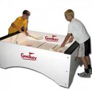 gockey table