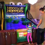happy-hoppers-inflatable-game