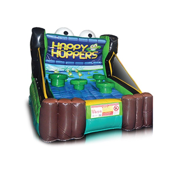 happyhopper2