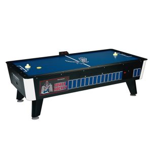hockeytable