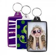 custom photo keychains
