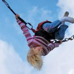 Eurobungy party rental
