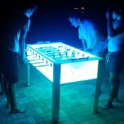 ledfoosball2