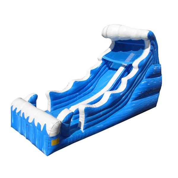 water slide part rentals