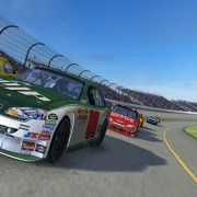 nascar_team_racing_ss03