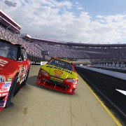 nascar_team_racing_ss07