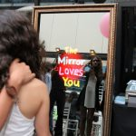 Selfie Photo Booth Rentals by NY Party Works
