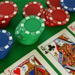 poker rentals