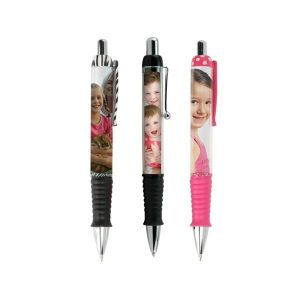 Photo pens custom