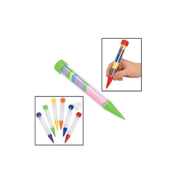 sand art pens
