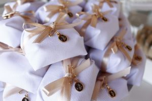 Party Favors Long Island by NY Party Works