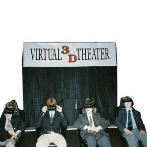 theater3d