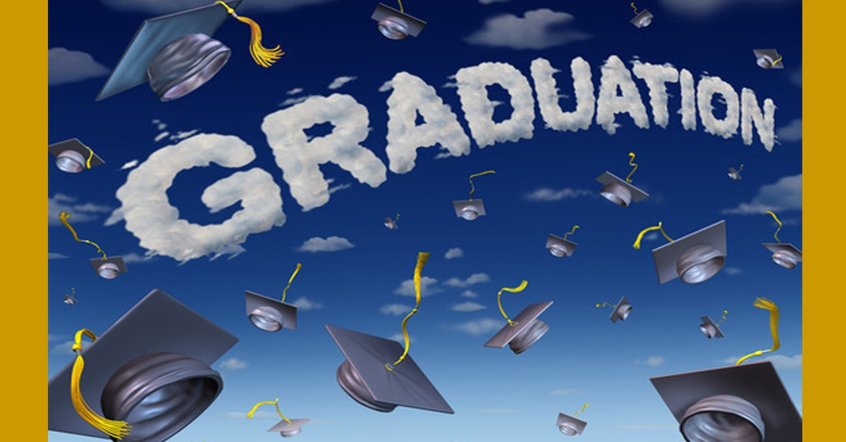 project plan for graduation party event While the all night grad party is a senior-only event, we count on the parents of   90 minutes throughout the year to plan fresh ideas for each graduating class   money for the project graduation all night grad party (angp) event for 2019.