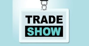 Trade Show Booth Rentals by NY Party Works
